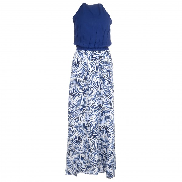 Rip Curl - Women's Last Tribe Maxi Dress - Jurk