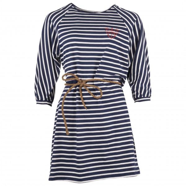 Picture - Women's Vuelvo - Dress