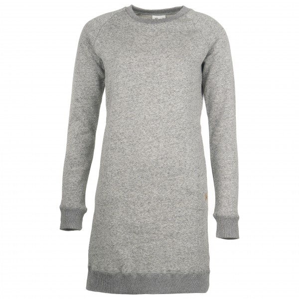 tentree - Women's Jade Dress - Klänning