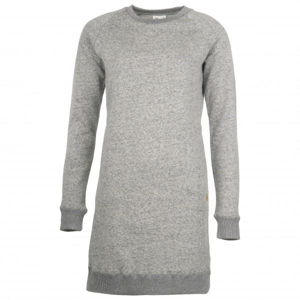 tentree - Women's Jade Dress - Kleid