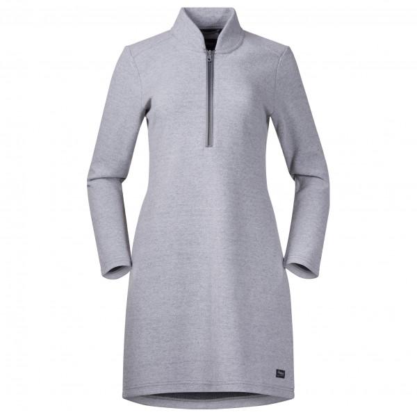 Bergans - Women's Oslo Wool Dress - Kleid