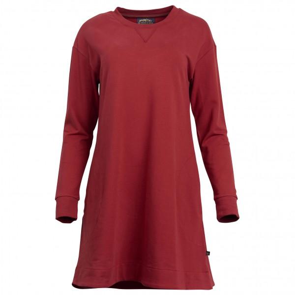 United By Blue - Women's Leidy Fleece Dress - Kjole