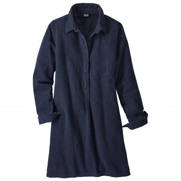 Patagonia - Women's Fjord Dress - Klänning