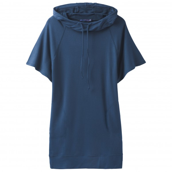 Prana - Women's Carys Dress - Kjole