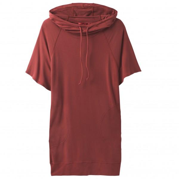 Prana - Women's Carys Dress - Dress