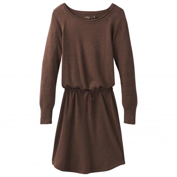 Prana - Women's Leigh Dress - Mekko