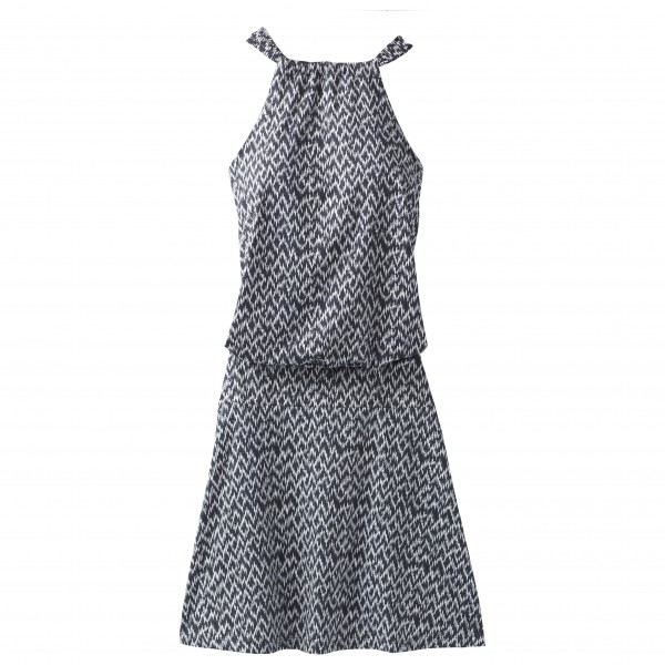 Prana - Women's Montezuma Dress - Kleid