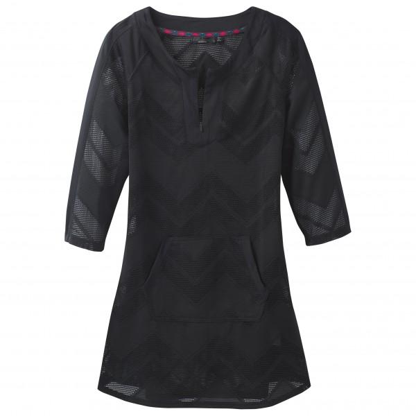 Prana - Women's Shea Tunic - Dress