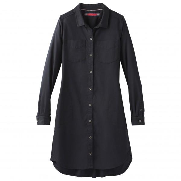 Prana - Women's Yarrow Dress - Klänning