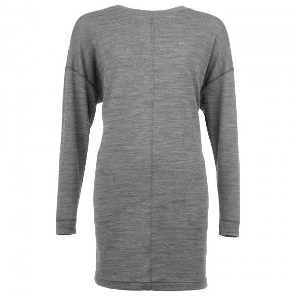 We Norwegians - Women's Sval Dress - Kleid