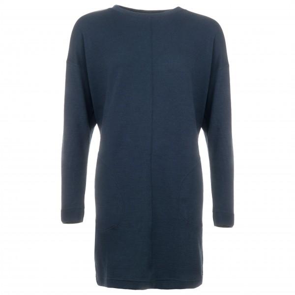 We Norwegians - Women's Sval Dress - Kjole