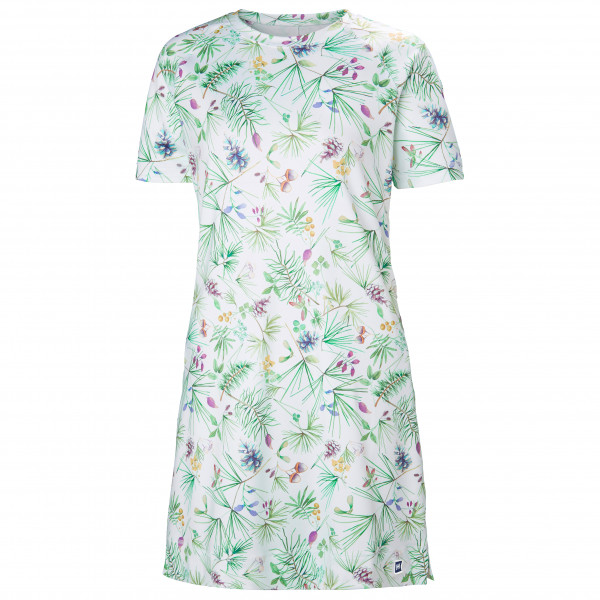 Helly Hansen - Women's Malla Dress - Jurk