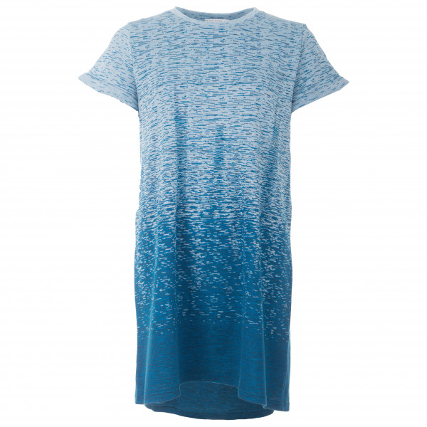 We Norwegians - Women's Bauhaus Dress - Vestido