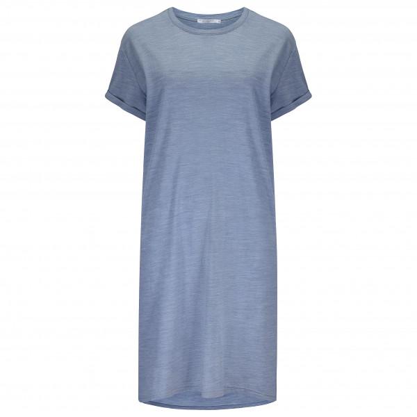 We Norwegians - Women's Foss Dress - Dress