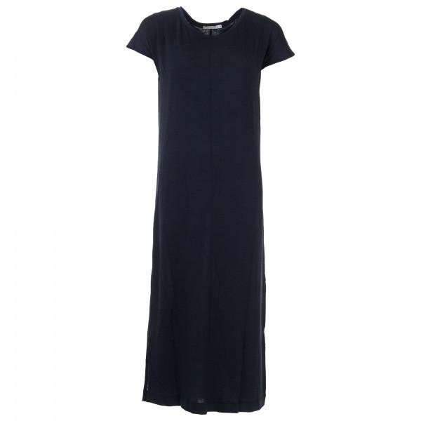 We Norwegians - Women's Foss Long Dress - Kjole