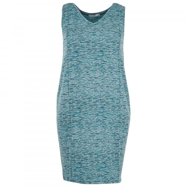 We Norwegians - Women's Solvind Dress - Dress