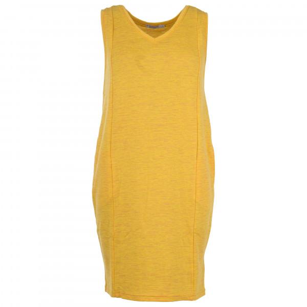 We Norwegians - Women's Solvind Dress - Robe