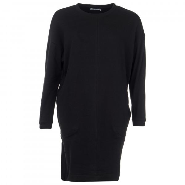 We Norwegians - Women's Vidde Dress - Kjole