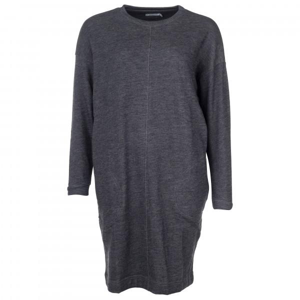 We Norwegians - Women's Vidde Dress - Kleid