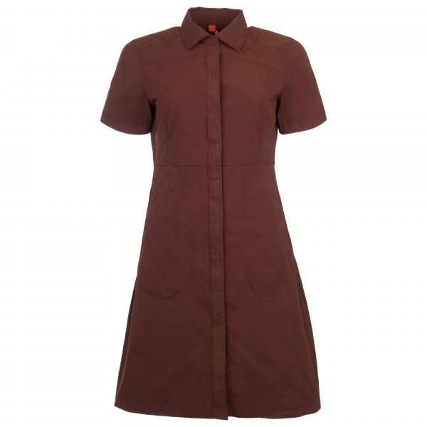 Tatonka - Women's Jorana W's Dress - Kleid