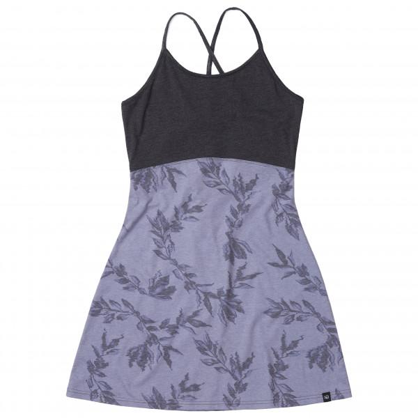 tentree - Women's Leafy Shore Dress - Dress