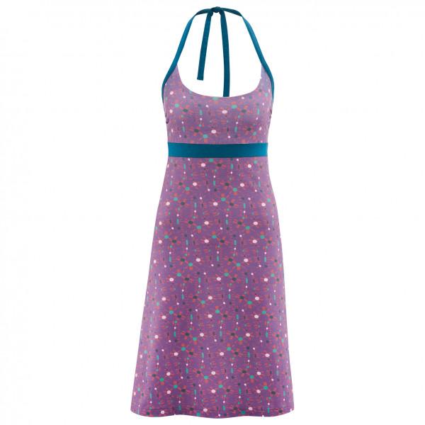 Red Chili - Alice Dress - Dress