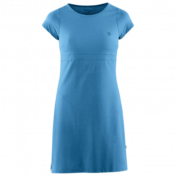 Fjällräven - Women's High Coast Dress - Kleid