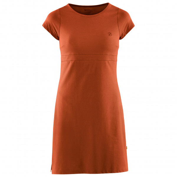 Fjällräven - Women's High Coast Dress - Kleid