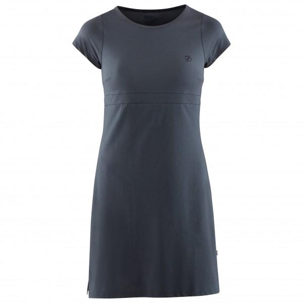 Fjällräven - Women's High Coast Dress - Klänning