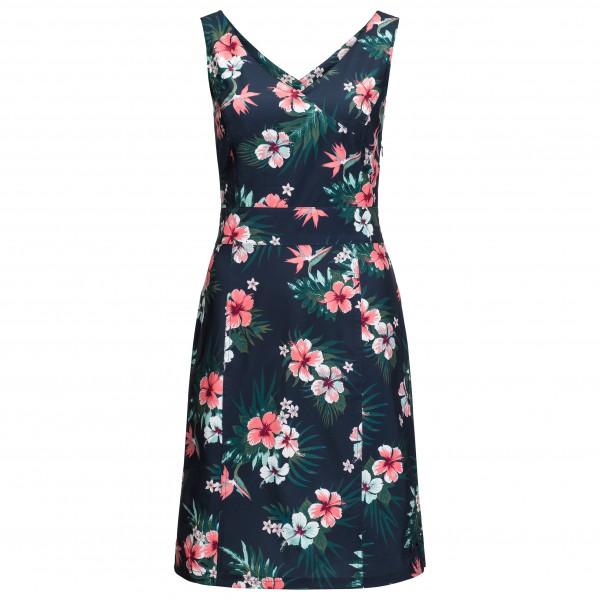 Jack Wolfskin - Women's Wahia Tropical Dress - Jurk