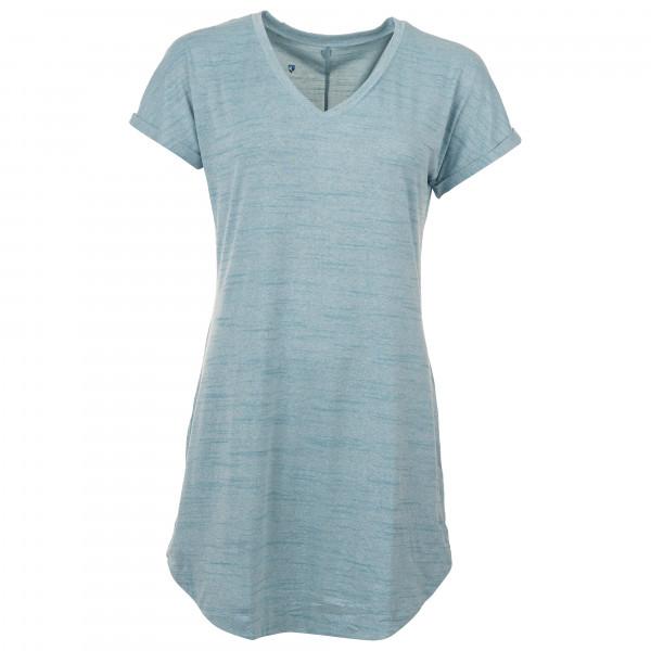 Kühl - Women's Intent Dress - Kjole
