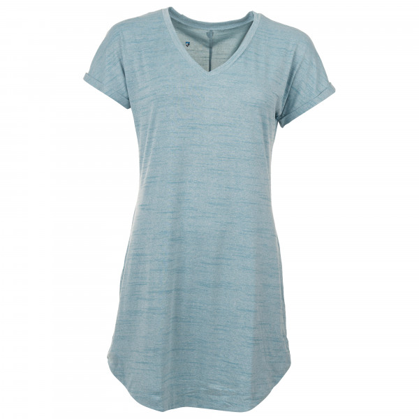 Kühl - Women's Intent Dress - Kleid