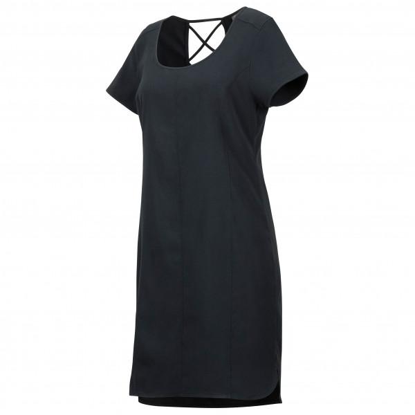 Marmot - Women's Josie Dress - Kjole