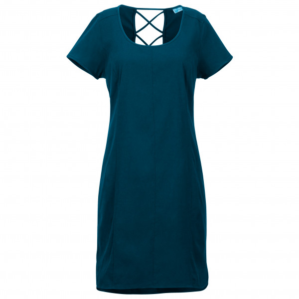 Marmot - Women's Josie Dress - Dress