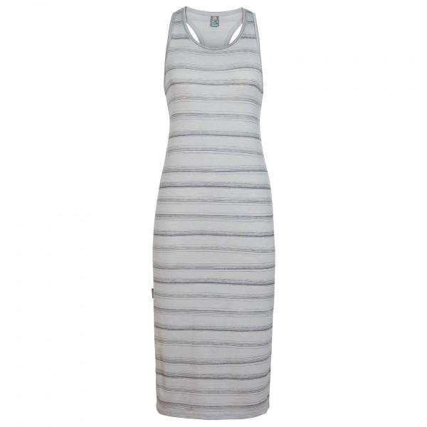 Icebreaker - Women's Yanni Tank Midi Dress - Dress