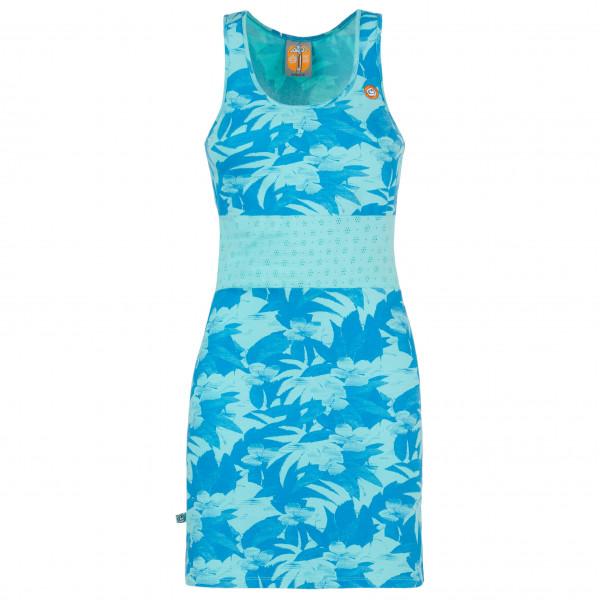 E9 - Women's Dora - Dress