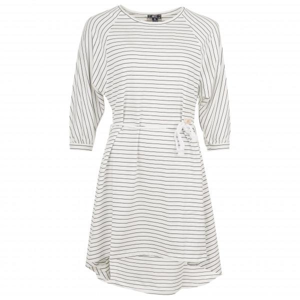 Picture - Women's VUELVO 2 - Dress