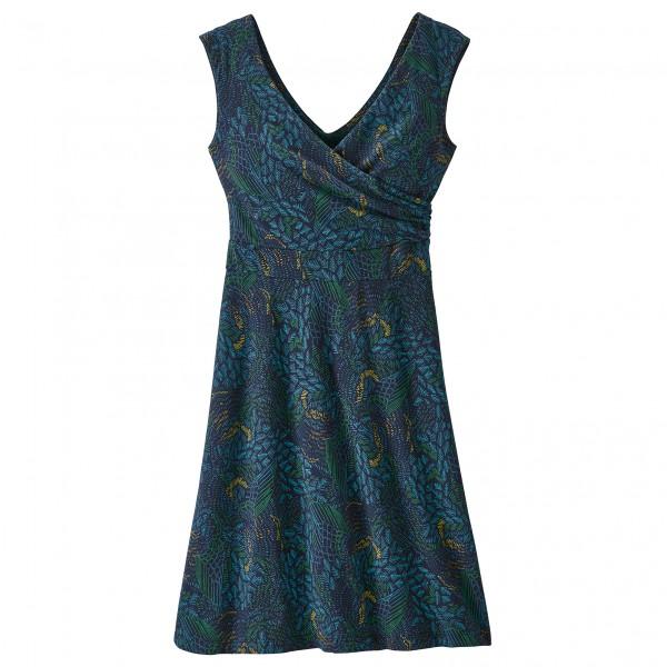 Patagonia - Women's Porch Song Dress - Kjole