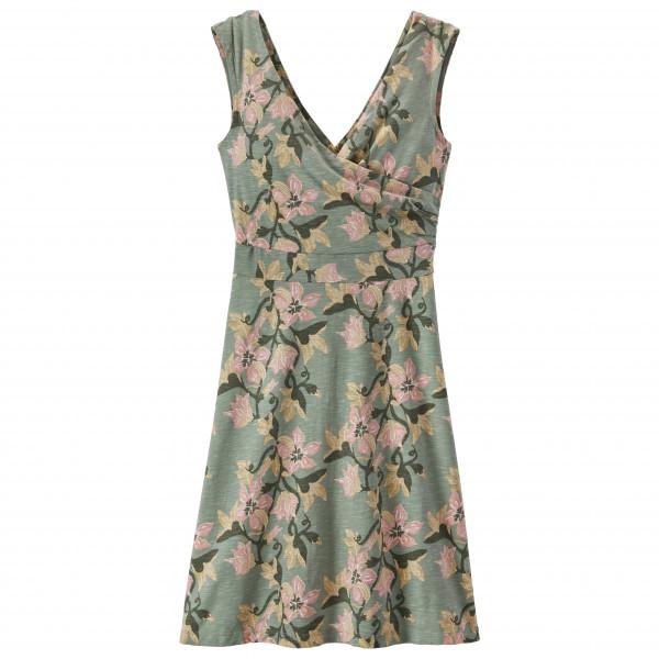 Patagonia - Women's Porch Song Dress - Kleid