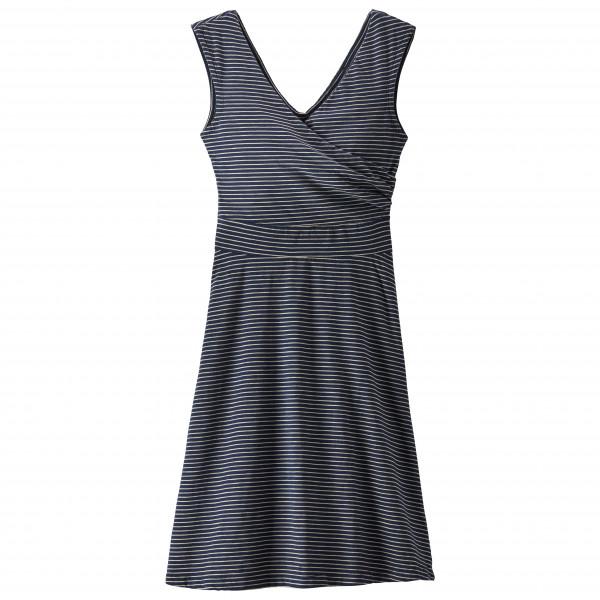 Patagonia - Women's Porch Song Dress - Dress