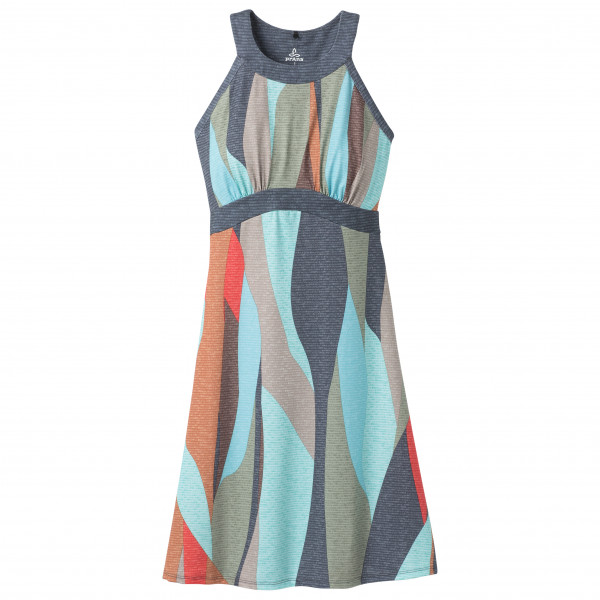 Prana - Women's Calexico Dress - Kjole