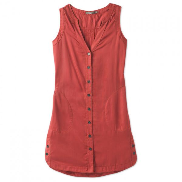 Prana - Women's Talton Dress - Dress