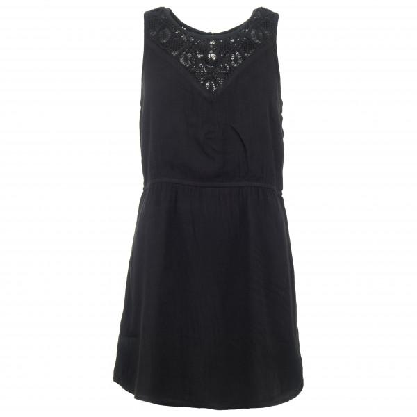 Rip Curl - Women's Kelly Dress - Mekko
