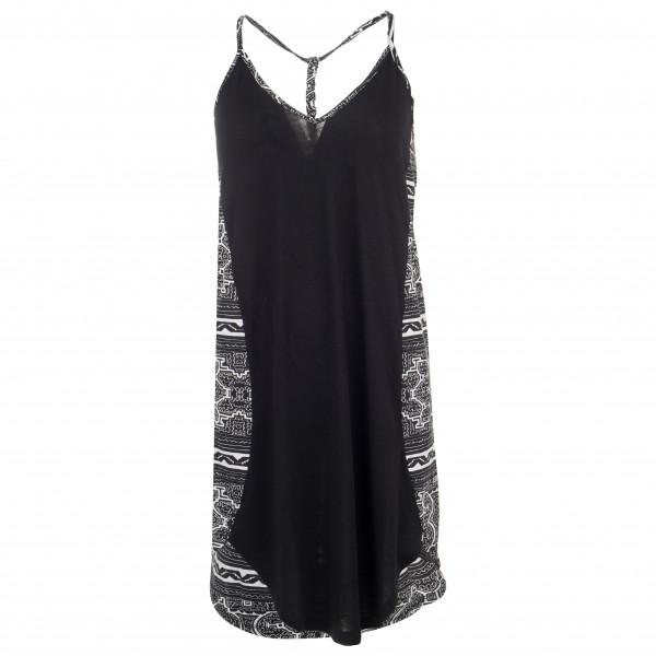 Rip Curl - Women's Mai Ohana Cover Up - Kleid