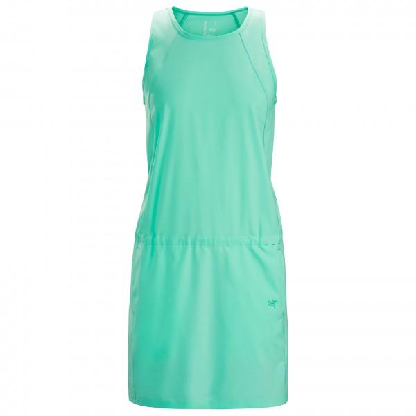Arc'teryx - Contenta Dress Women's - Dress