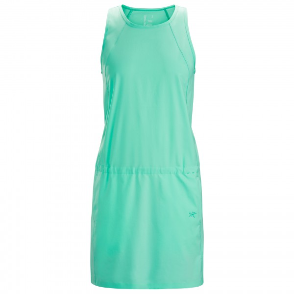 Arc'teryx - Contenta Dress Women's - Kjole