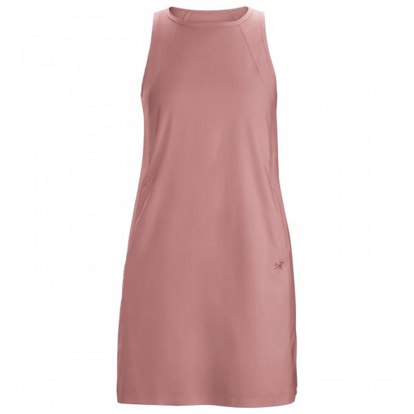 Arc'teryx - Women's Contenta Shift Dress - Kleid
