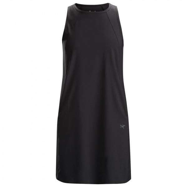 Arc'teryx - Women's Contenta Shift Dress - Jurk