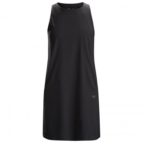 Arc'teryx - Women's Contenta Shift Dress - Klänning
