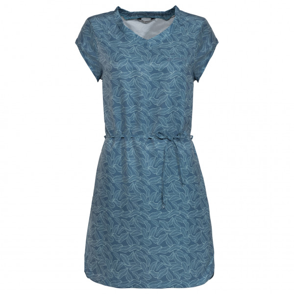 Vaude - Women's Lozana Dress II - Jurk